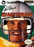 John Elway's Quarterback (Nintendo Entertainment System)